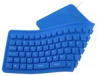 Esperanza EK126B Blue USB