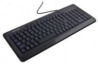 Esperanza EK115 Black USB