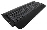 Esperanza EK112 Black USB