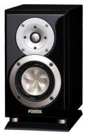Fostex GX100 Limited