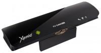 Xenic Smart Media Box TVi8