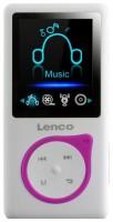Lenco Xemio-657