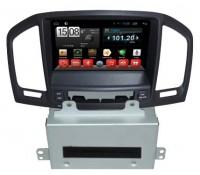 MStar QR-8035