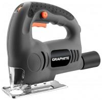 Graphite 58G045