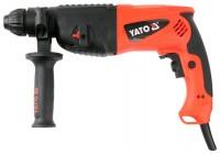 YATO YT-82120