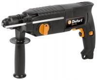 DeFort DRH-700