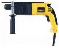 DeWALT D 25003 K
