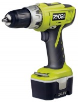 RYOBI CLCDI14022N