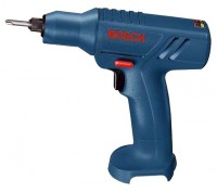 Bosch EXACT 6 0