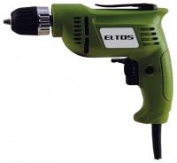 ELTOS ��-550
