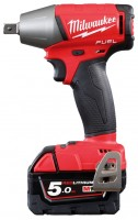 Milwaukee M18 FIWP12-0