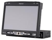 Prology PCM-750T