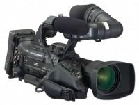 JVC GY-HM850 � ���������� KT14x4.4KRSJ