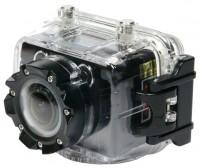 AEE Magicam SD18C