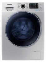 Samsung WD70J5410AS