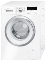 Bosch WAN 2417 F
