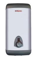 Thermex Quadro IQ 80 V