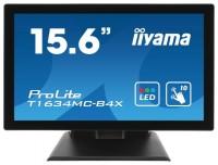 Iiyama ProLite T1634MC-4X