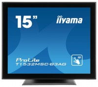 Iiyama ProLite T1532MSC-3AG