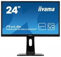 Iiyama ProLite XB2483HSU-2DP