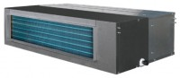 Electrolux EACD/I-24H/DC/N3