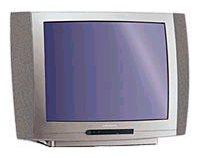 Grundig M 70-282/8 IDTV