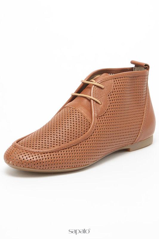 Ботинки MARE ANDI Ботинки Мультиколор