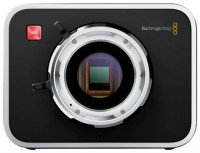Blackmagic Design Cinema Camera PL