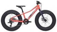 Specialized Fatboy 20 (2016)