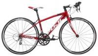 Fuji Bikes Ace 650 Pro (2013)