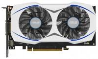 ASUS GeForce GTX 950 1051Mhz PCI-E 3.0 2048Mb 6610Mhz 128 bit DVI HDMI HDCP