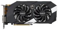 GIGABYTE GeForce GTX 960 1304Mhz PCI-E 3.0 4096Mb 7010Mhz 128 bit DVI HDMI HDCP