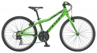 Scott Scale Junior 24 Rigid Fork (2016)