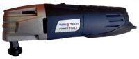 Wintech WMT-400