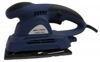 Wintech WVM-200