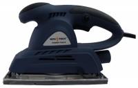 Wintech WVM-360E