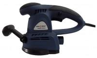 Wintech WOS-450E