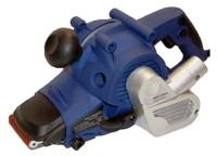 Wintech WBS-900E
