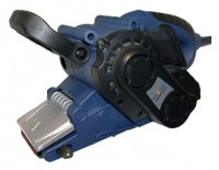 Wintech WBS-850E