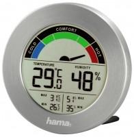 HAMA TH-300