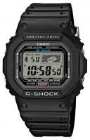 Casio GB-5600B-1E