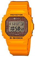 Casio GB-5600B-9E