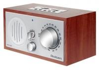 Rolsen RFM-330