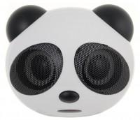 Max M105C Panda