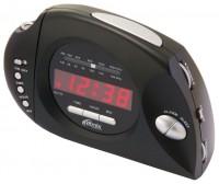 Ritmix RRC-1005