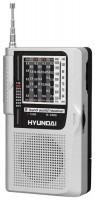 Hyundai H-1600