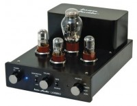 Icon Audio LA4 MK II