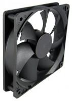 X-COOLER X12025BB