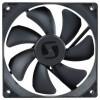 SilentiumPC Sigma Pro 120