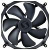 SilentiumPC Sigma Pro 140 PWM